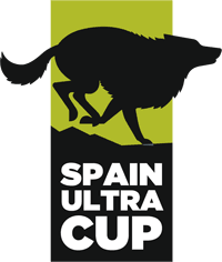 Ultra Trail Spain Cup