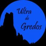 Ultra Trail de Gredos