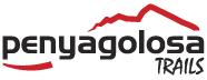 Ultra Trail Penyagolosa