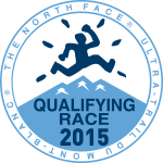 Qualifying Race 2015