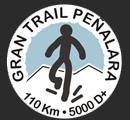 Ultra Trail Peñalara