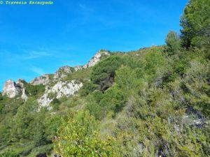 Parc Natural del Garraf