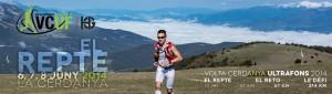 VCT - Volta a la Cerdanya Trail