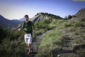 Ultra Trail Sobrarbe 2014