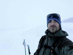 Pistas de Esquí de San Isidro